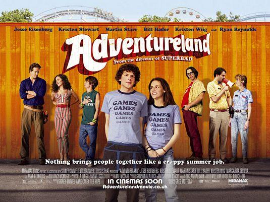 low_quality_3adventureland